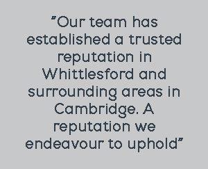 whittlesford-hospital