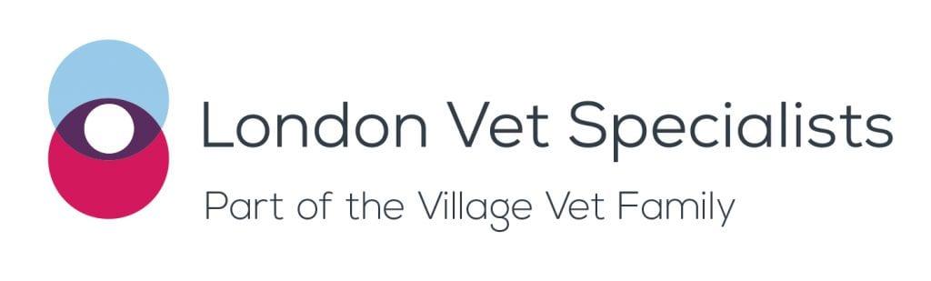 Village_Vet_family