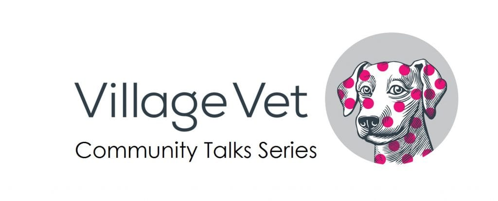 village-vet-community-talks