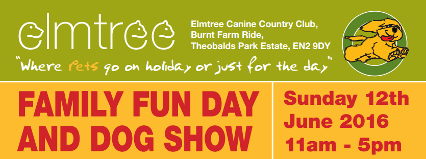 elmstree-family-funday
