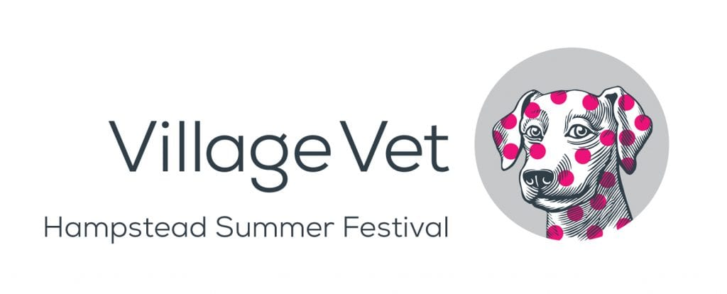 hamstead summer festival
