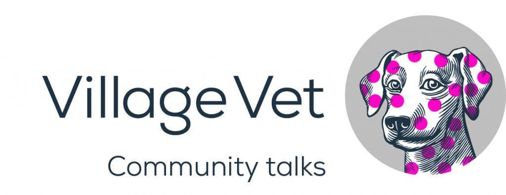 community-talks