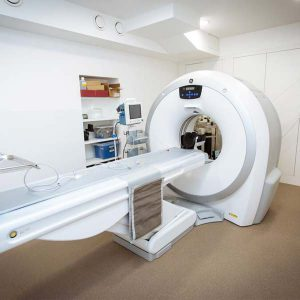 ct-scan-machine