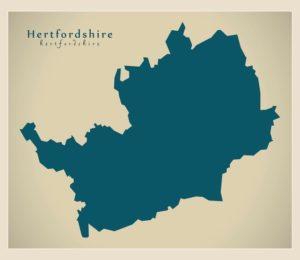 Herts