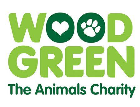 Wood Green Animal Shelter