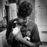 Varan_Rajan