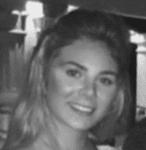 Emma Caggiano