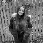 Amy-Parrott